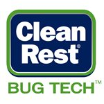 CleanRest Bug Tech