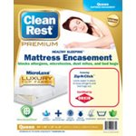 CleanRest Premium